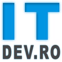 itdev-logo