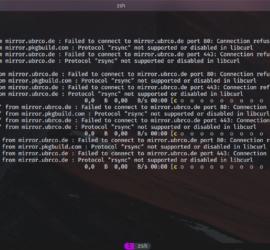 pacman_error